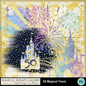 50-magical-years-6_small