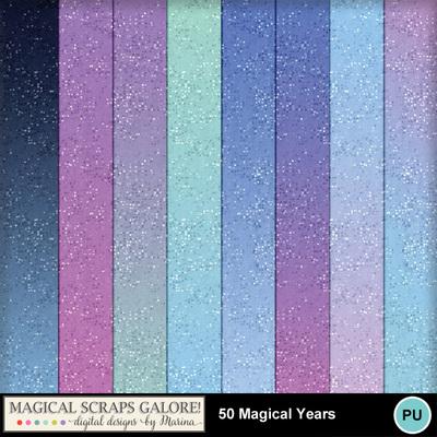 50-magical-years-8