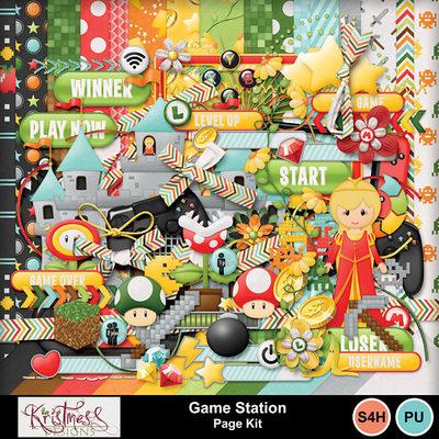 Kmess_gamestation_01