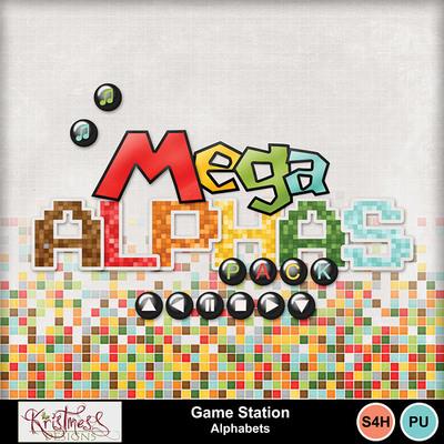 Kmess_gamestation_alpha
