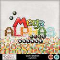 Kmess_gamestation_alpha_small