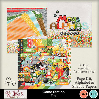 Kmess_gamestation_trio