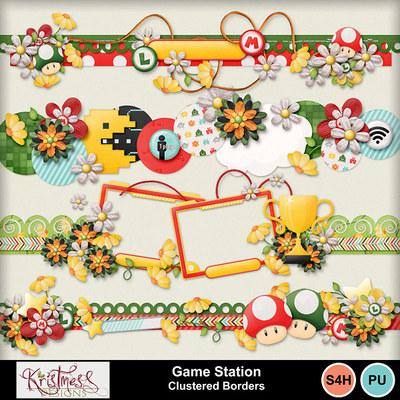 Kmess_gamestation_borders