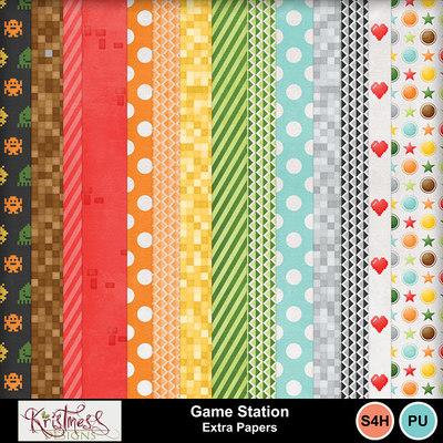 Kmess_gamestation_extras