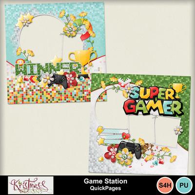 Kmess_gamestation_qp