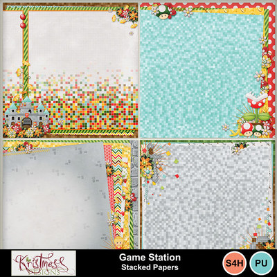 Kmess_gamestation_stacked