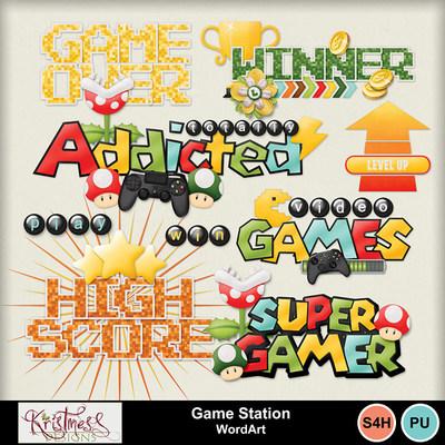 Kmess_gamestation_wa