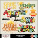 Kmess_gamestation_wa_small