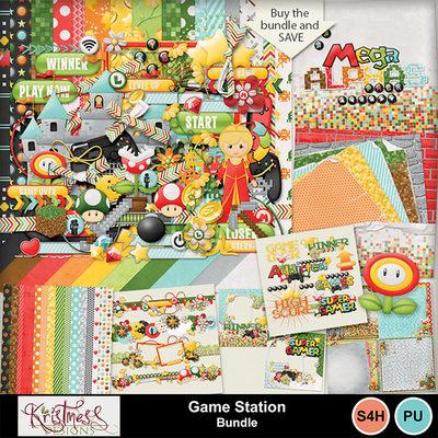 Kmess_gamestation_bundle