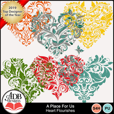 Adbdesigns_place_for_us_flourishes