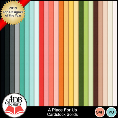 Adbdesigns_place_for_us_cardstock_solids