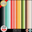 Adbdesigns_place_for_us_cardstock_solids_small