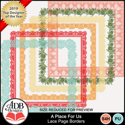 Adbdesigns_place_for_us_lace_page_borders