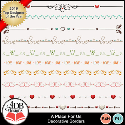Adbdesigns_place_for_us_decorative_borders