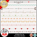 Adbdesigns_place_for_us_decorative_borders_small
