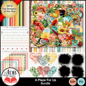 Adbdesigns_place_for_us_bundle_small