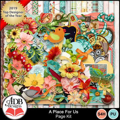 Adbdesigns_place_for_us_pk