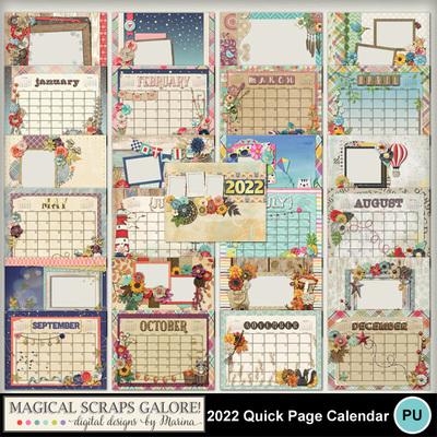 2022-qp-calendar-1