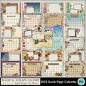 2022-qp-calendar-1_small