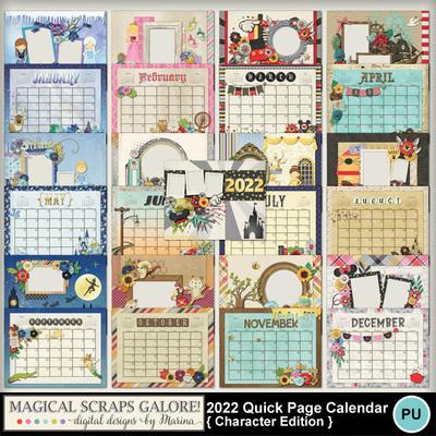 2022-qp-calendar-ch-1