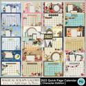 2022-qp-calendar-ch-1_small