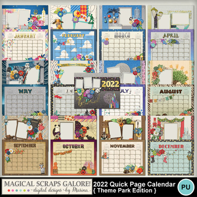 2022-qp-calendar-tp-1