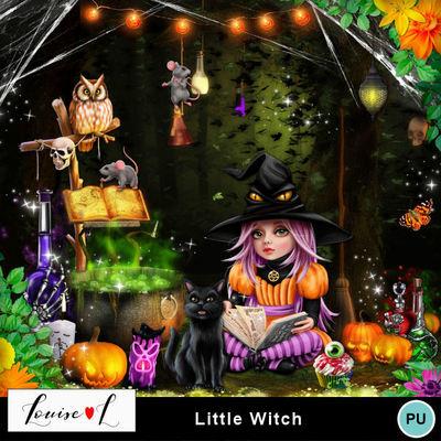 Louisel_little_witch_prv