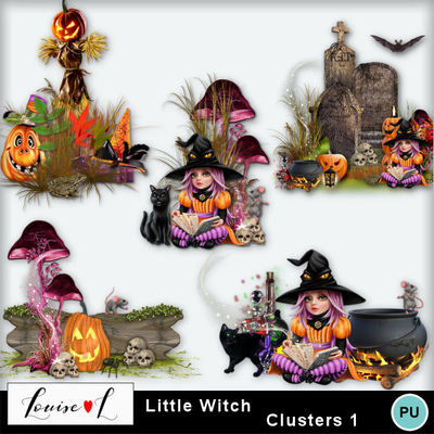 Louisel_little_witch_clusters1_prv
