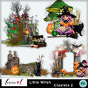 Louisel_little_witch_clusters2_prv_small