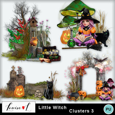 Louisel_little_witch_clusters3_prv