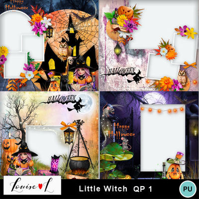 Louisel_little_witch_qp1_prv