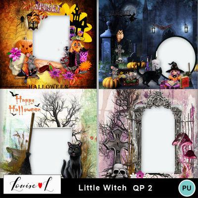 Louisel_little_witch_qp2_prv