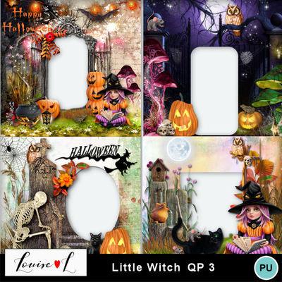 Louisel_little_witch_qp3_prv