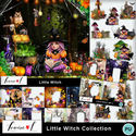 Louisel_little_witch_coll_prv_small