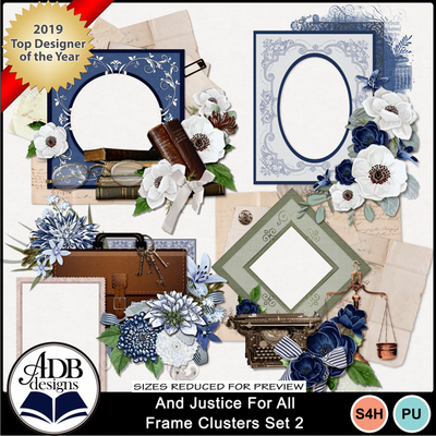 Adbdesigns_and_justice_for_all_frame_cl_set2