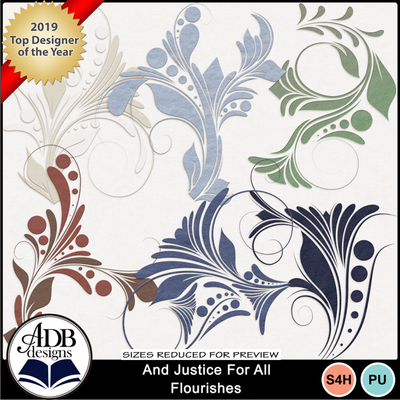 Adbdesigns_and_justice_for_all_flourishes