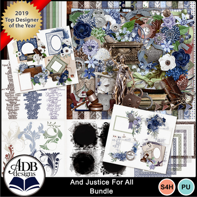 Adbdesigns_and_justice_for_all_bundle