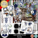 Adbdesigns_and_justice_for_all_bundle_small