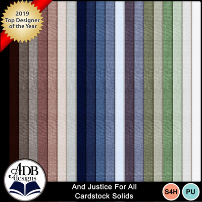 Adbdesigns_and_justice_for_all_cardstock_solids