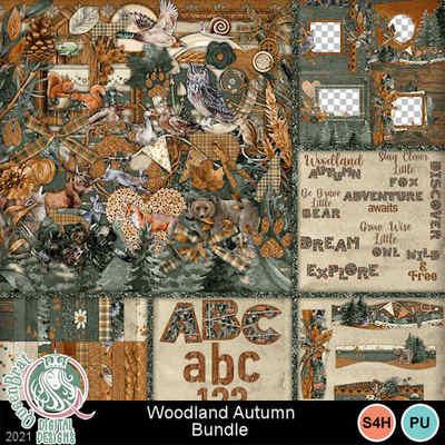 Woodlandautumn_bundle1