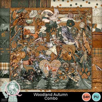 Woodlandautumn_combo1