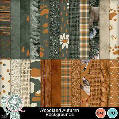 Woodlandautumn_backgrounds