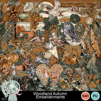 Woodlandautumn_embellishments