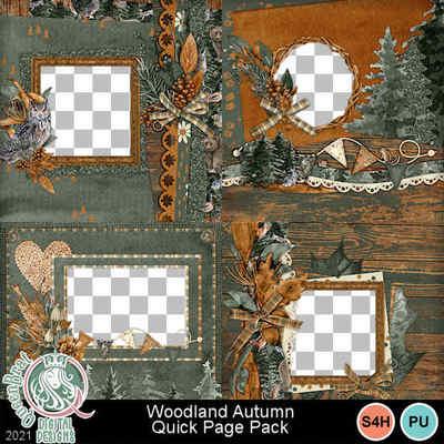 Woodlandautumn_quickpagepack1