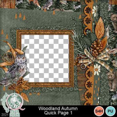 Woodlandautumn_quickpage1