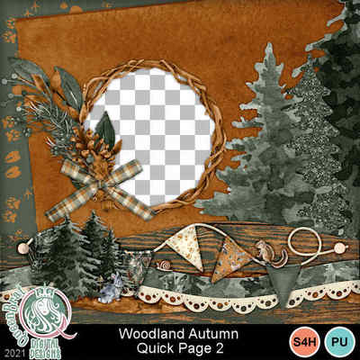 Woodlandautumn_quickpage2
