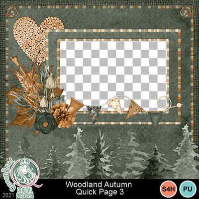 Woodlandautumn_quickpage3