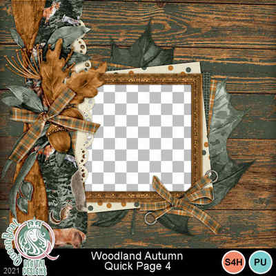 Woodlandautumn_quickpage4