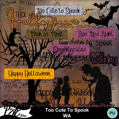 Patsscrap_too_cute_to_spook_pv_wa