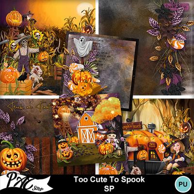 Patsscrap_too_cute_to_spook_pv_sp